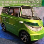 eo-ample-electric-vehicle