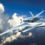 gt4-hybrid-aircraft-electric-motors-batteries