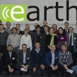 EU research breakthrough will cut 4G / LTE mobile network energy use in half