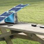 volta-solar-charger-sun-energy