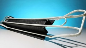 Composite materials will lead to greener cars