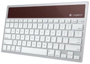 Logitech_wireless_solar_keyboard-K760