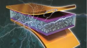Korean_Piezoelectric_nanogenerator