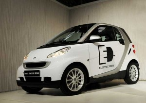 smart-fortwo-ed-urban-electric-car