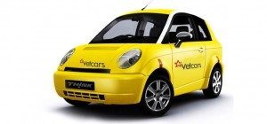 VetCars-electric-vehicles-veterans