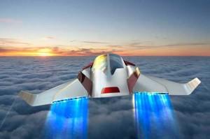 hybrid-aircraft--shabtai-hirshberg
