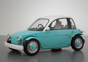 toyota-camatte-car-concept1