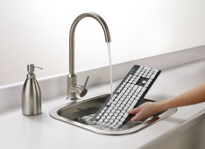K310-Logitech-Washable-Keyboards