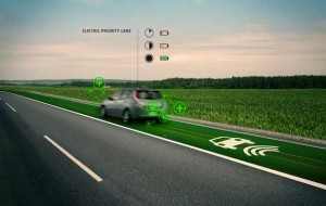 Smart-Highways-New-Concept-to-Charge-Electric-Vehicles